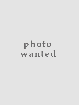Photo wanted of Lemma Barkaloo